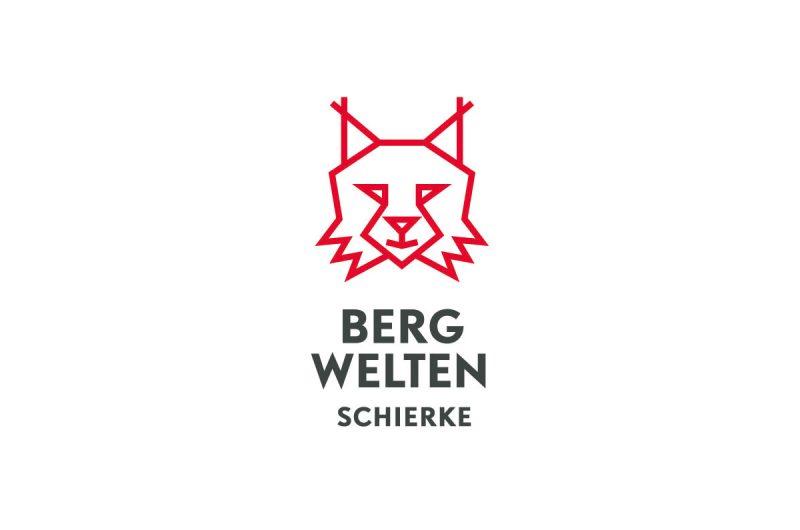 A_Schierke-Logo