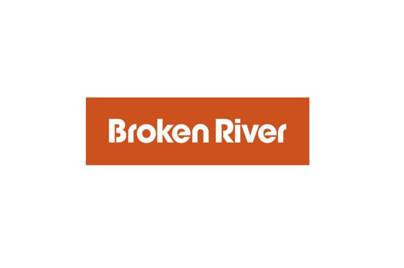 BrokenRiver-Logo