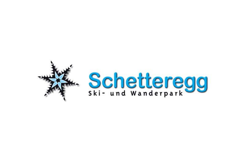 Schetteregg-1