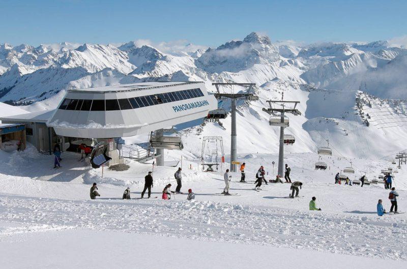1255-Panoramabahn_Skigebiet Diedamskopf_02