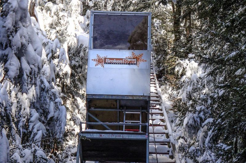 Broken-River-Alpine-Funicular2